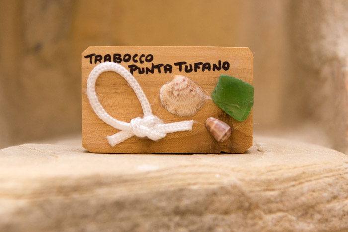 Artigianato Tufano 10